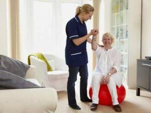 Jak zahamować artretyzm?