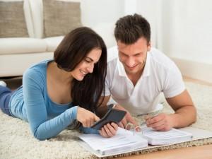 Jak zaplanować rodzinny budżet?