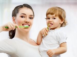 Jak zapobiegać rozwojowi wad zgryzu u dzieci?