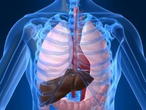 Jak zdiagnozować raka jelita grubego?