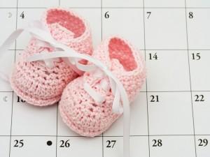 Jak złożyć wniosek o urlop macierzyński?