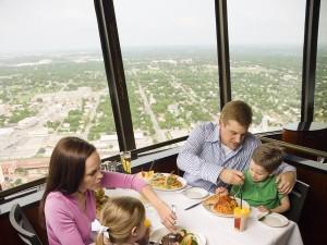 Jak zmienić nawyki żywieniowe dziecka?
