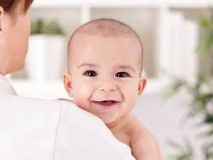 Jak znaleźć dobrego homeopatę dla dziecka?