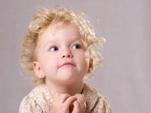 Jak zrozumieć małe dziecko?