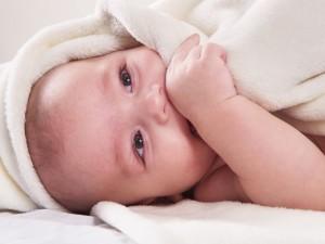 Jak zwalczyć anemię u dziecka?