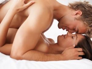 Jaka antykoncepcja podczas karmienia piersią?
