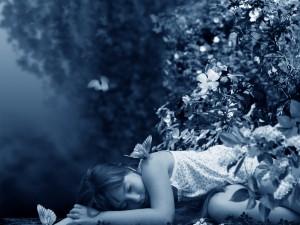 Jaka jest najczęstsza tematyka snów