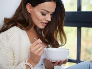 Jaka powinna być dieta karmiącej matki?