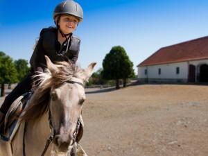 Jaki sport dla twojego dziecka?