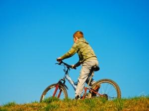 Jaki sport wybrać dla dziecka?