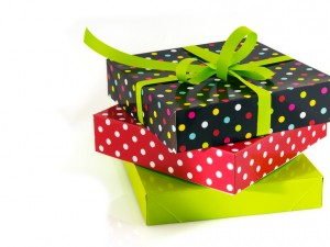 Jaki wybrać prezent dla chorego leżącego w szpitalu