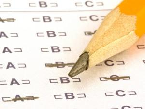 Jakich błędów unikać na maturze?