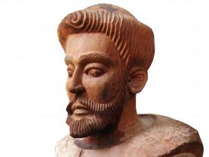 Jakie były losy pierwszych Kacprów