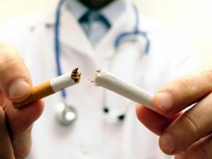 Jakie leki wchodzą w interakcje z nikotyną?