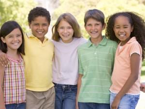 Jakie mogą być skutki nadwagi u dzieci?