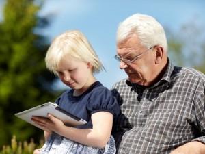 Jakie potrzeby emocjonalne mają osoby starsze?