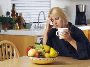 Jakie są najczęstsze przyczyny zawrotów głowy?