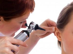 Jakie są objawy nowotworu ucha?