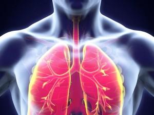 Jakie są objawy raka płuca?