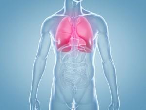 Jakie są objawy zapalenia opłucnej?