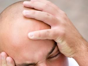 Jakie są przyczyny powstawania nowotworów ośrodkowego układu nerwowego?