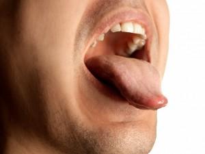 Jakie są przyczyny przewlekłego zapalenia gardła?