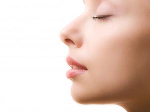 Jakie są przyczyny zaburzenia węchu?