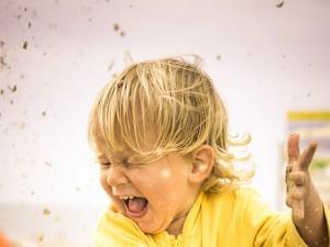 Jakie są rodzaje ADHD?