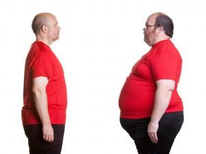 Jakie są zdrowotne i psychospołeczne skutki otyłości?