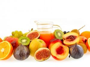 Jakie składniki mineralne i witaminy mają wpływ na kobiecą płodność?