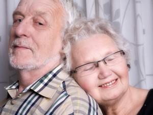 Jakie wartości są istotne dla osób starszych?