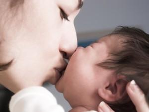 Jakie witaminy podawać niemowlęciu?