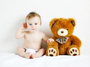Jakie zabawki rozwijają zdolności dziecka?