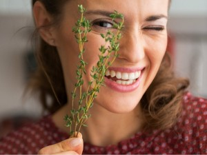 Jakie zioła są najlepsze dla twojego znaku zodiaku?