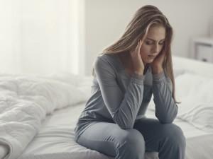 Jeśli wciąż czujesz się zmęczona, boli cię głowa i jesteś drażliwa, możesz cierpieć na neurastenię. Co to za choroba?