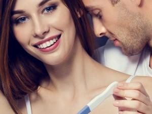 Jesteś w ciąży? Dla dobra płodu upewnij się, czy nie potrzebujesz luteiny!