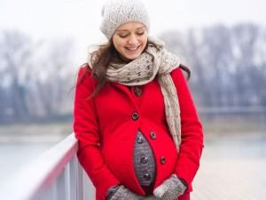 Jesteś w ciąży? Tych 7 produktów musisz jeść zimą!