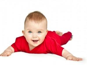 Język migowy środkiem komunikacji z niemowlakiem
