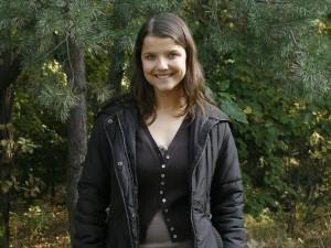 Joasia Jabłczyńska