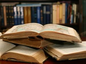 Johan Wolfgang Goethe - biografia, utwory wybrane