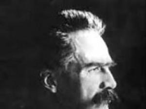 Józef Piłsudski - ciekawostki z życia Marszałka