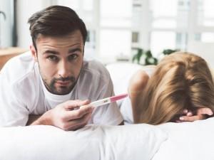 Już wkrótce mężczyźni będą mogli zachodzić w ciążę i rodzić dzieci. Jak to możliwe?