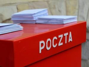 Już wkrótce zapłacisz kartą.. na Poczcie Polskiej!