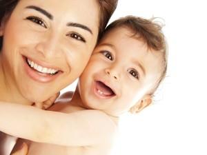 Kalendarz rozwoju dziecka – miesiąc 25