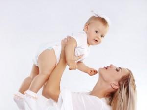 Kalendarz rozwoju dziecka – miesiąc 27