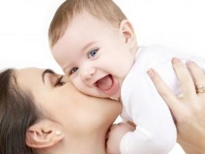 Kalendarz rozwoju dziecka – miesiąc 7