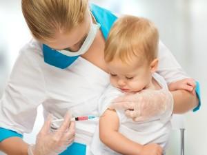 Kalendarz szczepień na 2017 rok