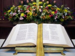 Katechizacja dzieci