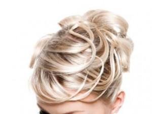 Kawały o blondynkach - część 11