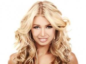 Kawały o blondynkach - część 2
